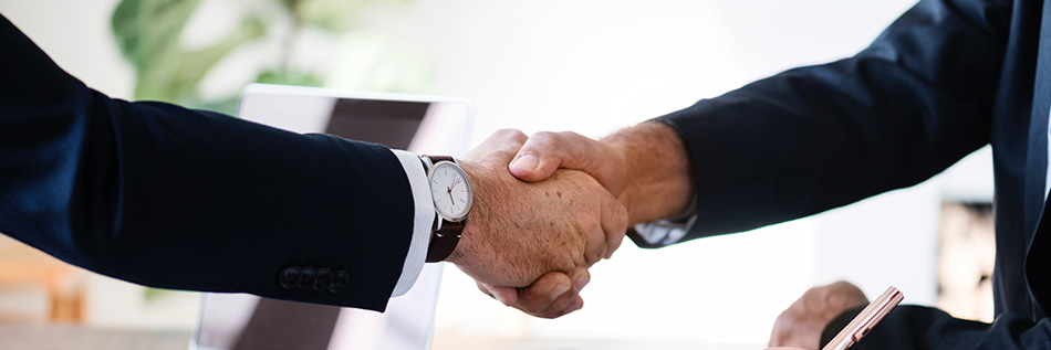 IT Partnership